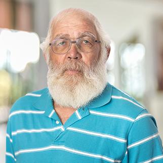 Bill Kress | Carpenter (North Canton)