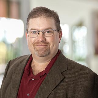 Bob Zwick | Site Superintendent (North Canton)