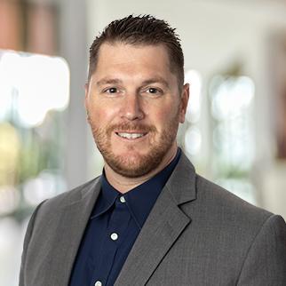 Chris Liptak | Site Superintendent (North Canton)