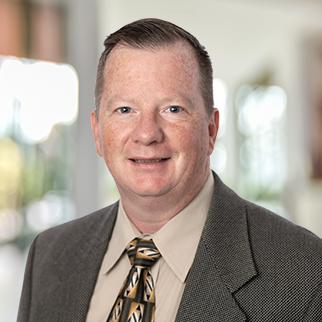Craig Kirkpatrick | Estimator (North Canton)