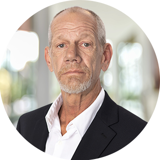 Doug Elliot | Site Superintendent (North Canton)
