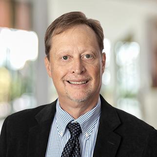 Eric Binsley | Vice President of Operations (Ohio)