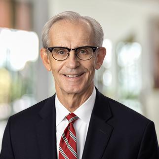 Jim Fenske | President (North Canton)