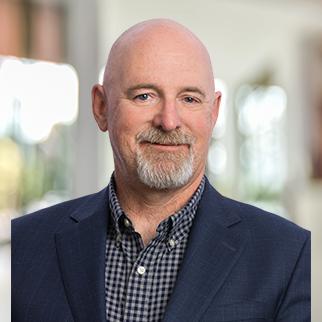 Joe Evans | Site Superintendent (Columbus)