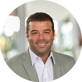Doug Ryan | Executive Vice President (Columbus)